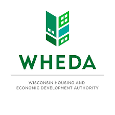 Wisconsin Housing and Economic Development Authority Consumer Pages