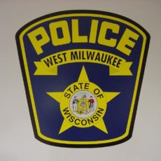 Police Officer Position Opening