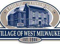 Notice of Village Board Trustee Vacancy